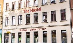 Hostel Jugendhotel Central Globetrotter
