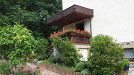 Pension Haus Georg Bild 3