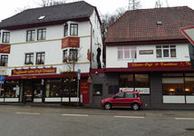Pension am Klostertor Maulbronn