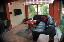 Deluxe Appartment WaldLuftIn Bild 1