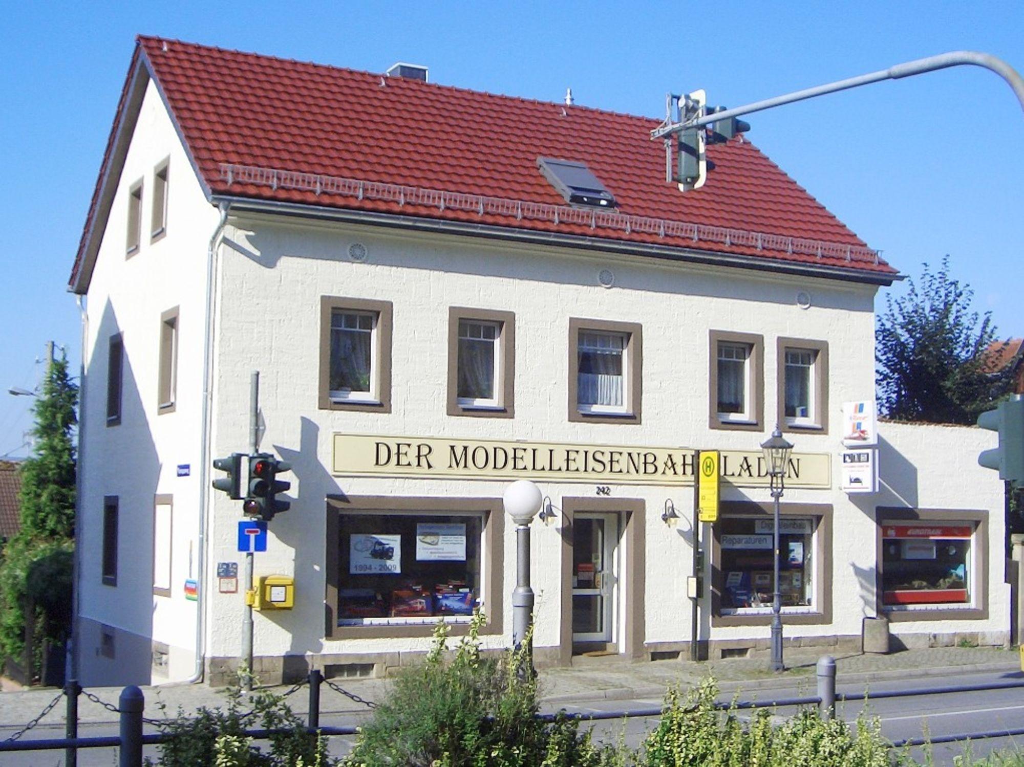 Gästezimmer und Ferienwohnung Saase Unterkunft in Dresden