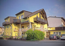 PENSION RAMONA - Hotel Garni