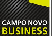 CAMPO NOVO Business Freiburg