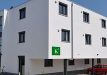 K3 Boardinghouse Weissach