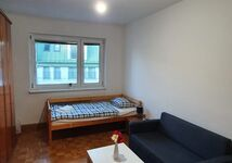 Komfort Appartment Wien