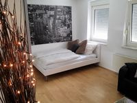 CITY-APPARTMENTS IN ZENTRALER LAGE ** WLAN ** TV ** TOP
