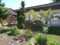 Pension Radlerhort