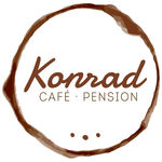 Café & Pension Konrad