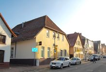 An der Leine - Pension