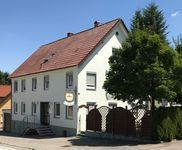 ᐅ Pensionen In Bad Schussenried Gastezimmer Unterkunfte Ab 14